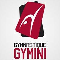 Club de gymnastique Gymini