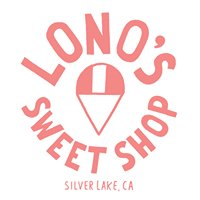 Lono's Sweet Shop