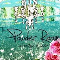 The Powder Room & Boutique of Dexter