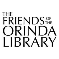 Friends of the Orinda Library