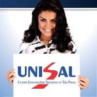 Centro Universitário UNISAL