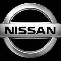 Centennial Nissan of Charlottetown