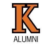 Kalamazoo College Office of Alumni Engagement