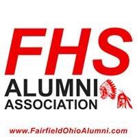 Fairfield High School Alumni Association, Butler County, Ohio