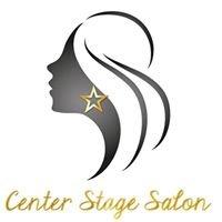 Center Stage Hair Salon