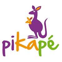 pikapé