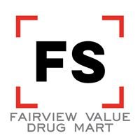 Fairview Value Drug Mart foto source