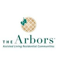 The Arbors Assisted Living