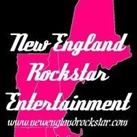 New England Rock Star Entertainment