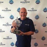FCA Manhattan Cup Fishing Tournament