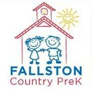 Fallston Country Pre K