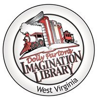 Imagination Library - West Virginia