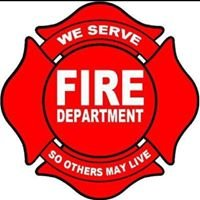 Spencer Fire & Emergency Services