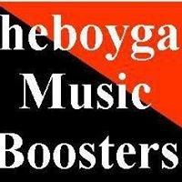 Cheboygan Music Boosters