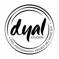 Dyal Studio Kids