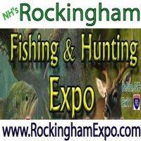 Rockingham Fishing & Hunting Expo