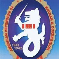 American Defenders of Bataan & Corregidor - ADBC Museum WWII