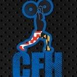 CrossFit Harford