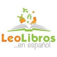 LeoLibros