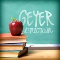 Geyer Instructional Products