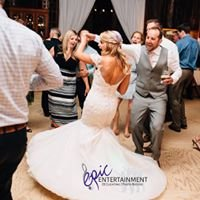 Epic Entertainment DJ, Lighting and  Photo Booth