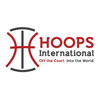 Hoops International Inc.