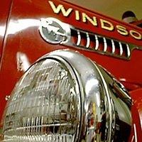 Windsor Volunteer Fire Department