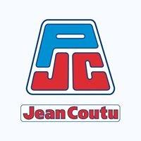 Jean Coutu Sainte-Marie