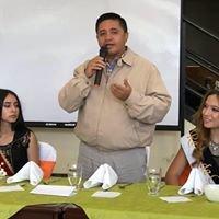 Diego Benítez-Fundación Vista Para Todos