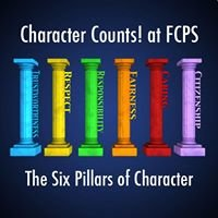 Character Counts! at FCPS, MD