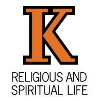 Kalamazoo College Office of Religious & Spiritual Life