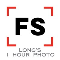Long's Value Drug Mart/Long's 1 Hour Photo