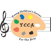 Young Children's Center for the Arts