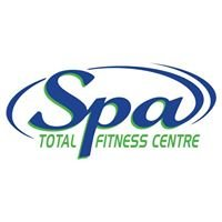 Spa Total Fitness Centre