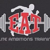 Elite Athletics Training LLC