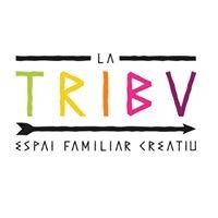 Espai La Tribu