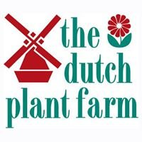 The Dutch Plant Farm