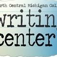 North Central Michigan College Writing Center