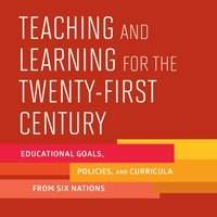 Harvard Global Education Innovation Initiative