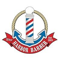 The Harbor Barber