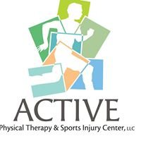 Active Physical Therapy & Sports Injury Center, LLC
