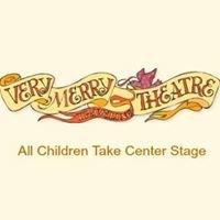 Very Merry Theatre