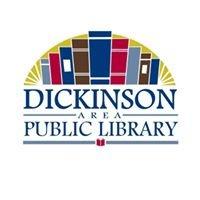 Dickinson Area Public Library