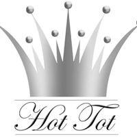 Hot Tot Polska