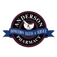 Anderson Pharmacy