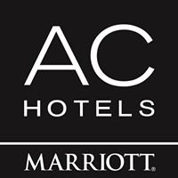 AC Hotel Cincinnati at Liberty Center