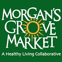 Morgan's Grove Market