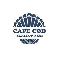 Cape Cod Scallop Fest