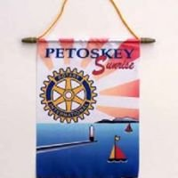 Petoskey Rotary Sunrise