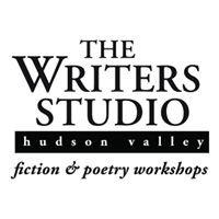 The Writers Studio Hudson Valley